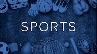 Detroit Free Press' Dave Birkett previews the Lions draft
