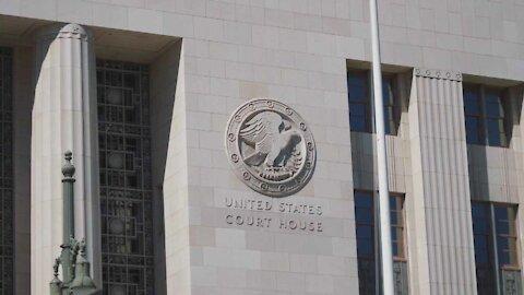 Hijacking the High Court