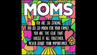 Moms [GMG Originals]
