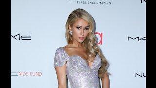 Paris Hilton says she thinks Britney Spears' conservatorship isn't 'fair'