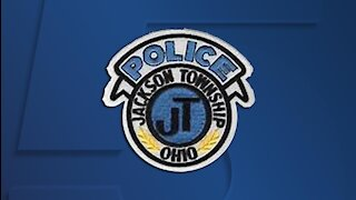 Jackson Township Police investigating death of 4 family members