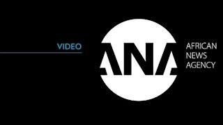 SOUTH AFRICA - Cape Town - CCMA visit (PLUS Video) (ZrJ)
