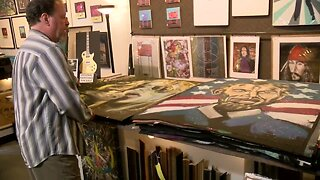 Businesses reopen to customers in Waukesha County