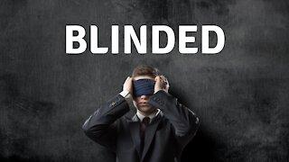 Blinded - Nate Mueller