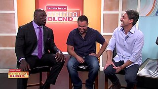 Welcome Home | Morning Blend
