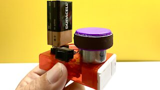 3 SIMPLE INVENTIONS ( MATCHES LIGHTER ...)