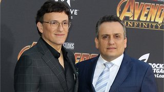 Co-Director Says 'Avengers: Endgame' Is About The Aftermath Of 'Infinity War'