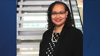 Women of Influence: Dr. Greer Jordan at the Medical College of Wisconsin