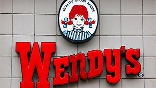 Wendy's is bringing Back Spicy Chicken Nuggets