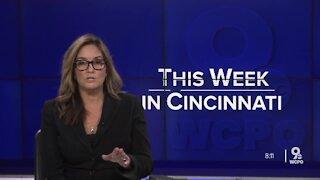 This Week in Cincinnati: 11-22