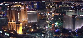 Gaming Control Board reminds casinos of COVID capacity restrictions ahead of Super Bowl