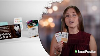 Smart Practice Marketing Tips with Marlee