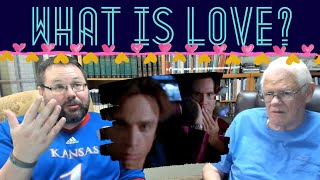 What Is Love? Full Episode