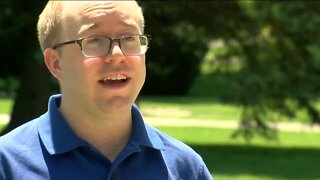 Locals react to Supreme Court ruling for LGBTQ workers