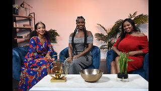 "Should Women ""Birth"" Men? | Listen To Black Women"