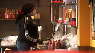 Milwaukee Black Restaurant Week starts Monday