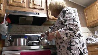 Fredonia issues boil water advisory