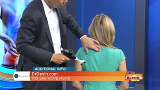 A Gentle Approach To Chiropractic