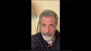 Mel Gibson: Cancelled Priests, Bishop Hirelings & Counterfeit Churches