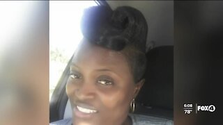 Tips needed in case of murdered Lehigh Acres mother of four