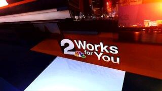 2 Works For You Morning Digital Update
