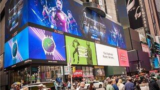 'Avengers: Endgame' Smashes Predictions