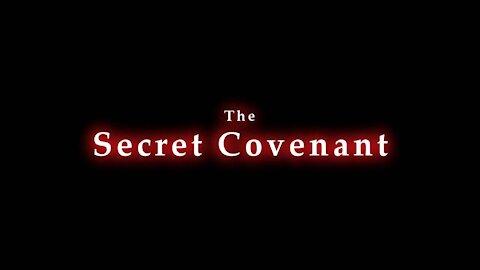 THE PLAN THEIR PLAN (THE SECRET COVENANT)
