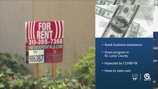 Palm Beach County re-launching Emergency Rental Assistance program