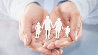 Some COVID Healthcare Workers Eligible For Free Life Insurance From MassMutual