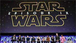 3 New Star Wars Films Will Start Arriving In 2022
