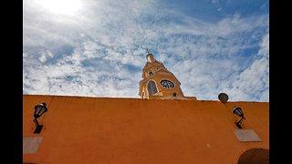 Video: esto piensan los cartageneros sobre su ciudad