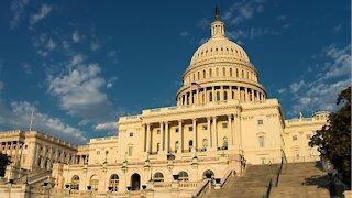 Second $1,200 Stimulus Check Could Happen