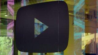 YouTube Video Reach