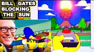 Police Robots | Antifa | Bill Gates Blocking the SUN MEMES