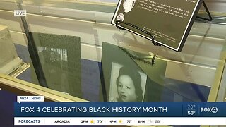 Black History Month in Southwest Florida