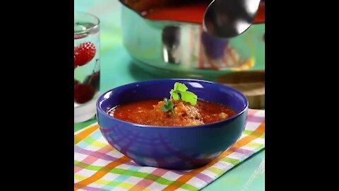 Quinoa and Garbanzo meatballs