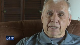 Local veteran reflects on National Vietnam War Veterans Day