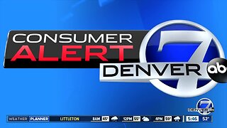 Credit Card survey shows calling can get you fees waived, credit line increases