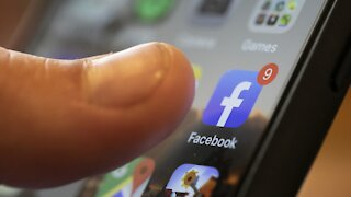 New Report Challenges Conservative Claims of Social Media Censorship