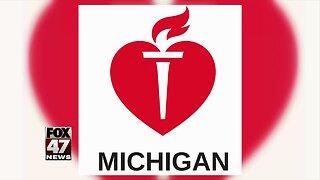 American Heart Association celebrates International Women's Day with new initiative