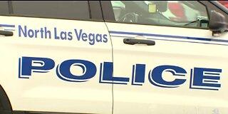North Las Vegas PD launch home camera program