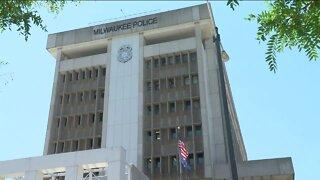 Milwaukee Common Council prioritizes police reform