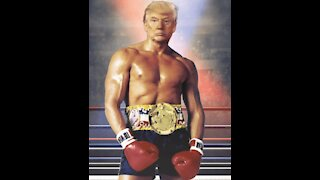 """TRUMP WINS AGAIN! """"BS IMPEACMENT"""" IS OVER!"""