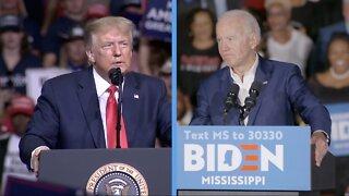 University Of Michigan Presidential Debate Moved To Miami