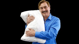 What Mike Lindell Say about Trump