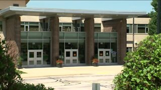 School districts survey staff to develop fall plans