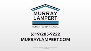 Our Family, Your Home: Gregg Cantor of Murray Lampert Explains Permit Processing in Home Remodeling