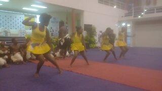 SOUTH AFRICA - Durban - International Women's Day (Videos) (MGN)