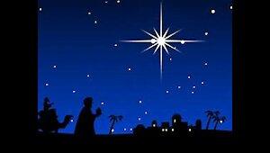 ON CHRISTMAS DAY - ROSS ROYCE (MUSIC LYRIC VIDEO)