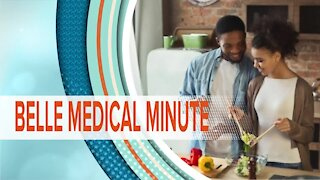 Belle Medical Minute: Why You're Not Losing Weight
